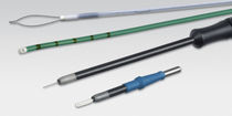 Surgery electrode / coagulation / blade / HF