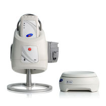 Digital urodynamic system / ambulatory / wireless / with anorectal manometry
