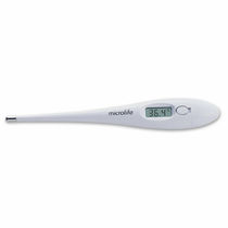 Medical thermometer / multifunction / digital