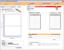 Planning software / visualization / printing / management