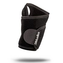 Wrist strap / with thumb loop