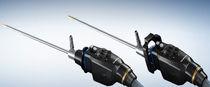 Digital camera head / for endoscopes / CCD / HD