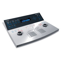 Clinical diagnostic audiometer / digital / table
