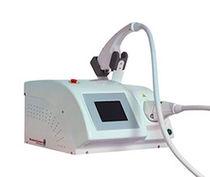 Table-top IPL system / hair removal / skin rejuvenation