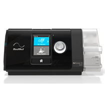 Homecare ventilator / CPAP