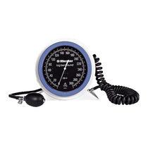 Dial sphygmomanometer