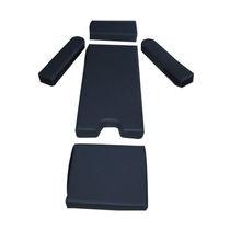 Operating table mattress / foam