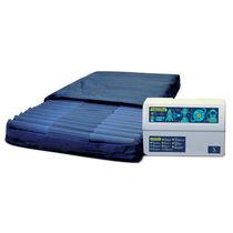 Hospital bed mattress / dynamic air / anti-decubitus / tube