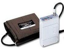 Ambulatory patient monitor / ABPM / compact