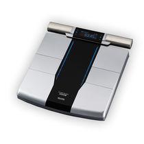 Bio-impedancemetry body composition analyzers / segmental / with digital display / whole body