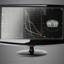 Planning software / for radiation therapy / oncology