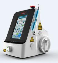 Dental surgery laser / diode / tabletop