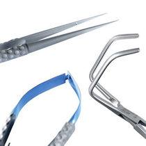 Thoracic surgery instrument kit
