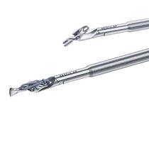 Laparoscopic retractor