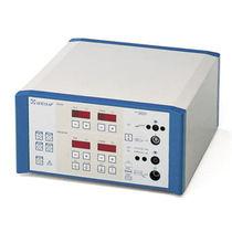 Bipolar coagulation electrosurgical unit / radio frequency / universal