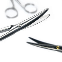 General surgery instrument kit / neurosurgery