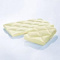 Hemostatic pad