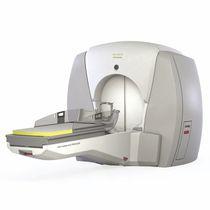 Brain stereotactic radiosurgery gamma collimator