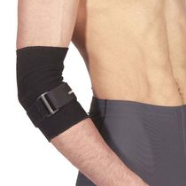 Elbow sleeve / epicondylitis strap