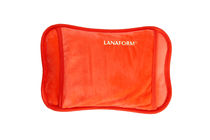 Support cushion / hand positioning / washable / electric