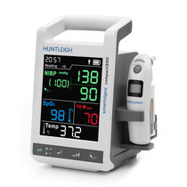 Clinical patient monitor / SpO2 / TEMP / blood pressure