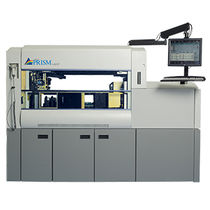 Automated immunoassay analyzer / bench-top / chemiluminescence