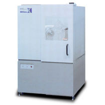 X-ray diffractometer / for the pharmaceutical industry / for the food industry