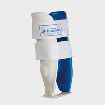 Ankle splint