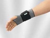 Wrist sleeve / wrist strap