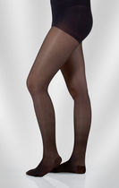 Support stockings / women's