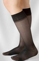 Support socks / women's
