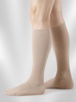 Compression socks / men's