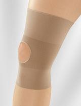 Knee sleeve / open knee
