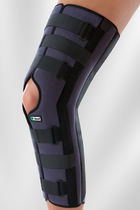 Knee splint / 20° knee flexion