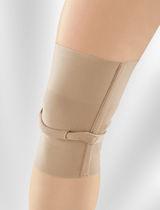 Infra-patellar knee strap / knee sleeve