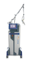 Surgical laser / ENT surgery / CO2 / diode