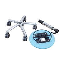 Dental stool