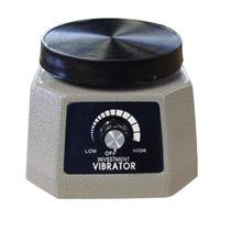 Dental vibrator