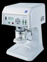 Rotary mixer / for dental laboratories / bench-top / digital