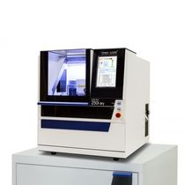 CAD/CAM milling machine / for dental laboratories / for dental wax / for ceramics