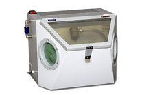Pneumatic sandblaster / 1-tank