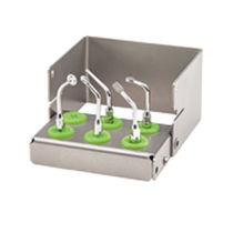 Dental implant surgery instrument kit / sinus lift