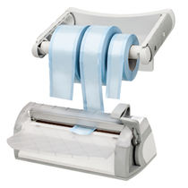 Medical thermosealer / band