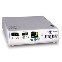 Ablation electrosurgical unit / radio frequency / for cardiac ablations