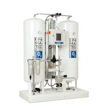 Oxygen generator / medical / PSA