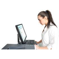 Data management software / laboratory / EMR / POC