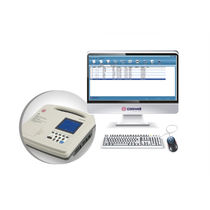 Patient data management system / ECG