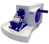 Rotary microtome / semi-automatic