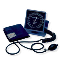 Aneroid sphygmomanometer / desk