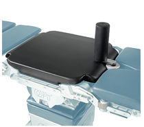 Support cushion / operating table / bariatric